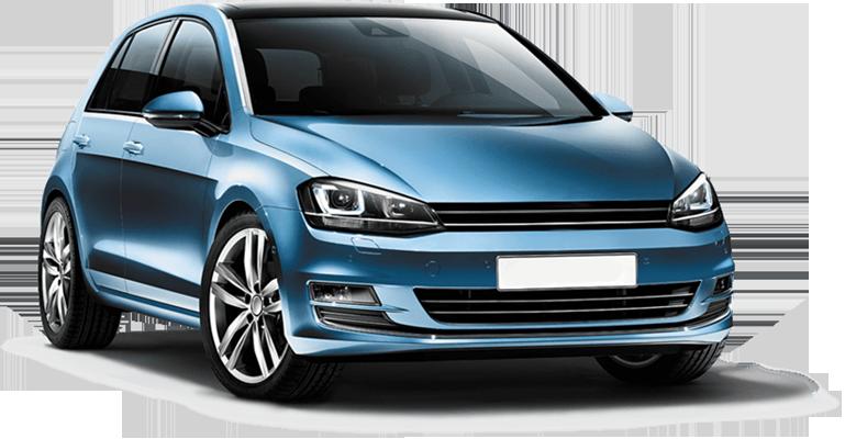 Fahrzeugversicherung